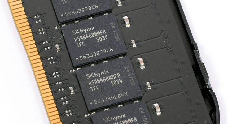 DDR4 RAM prices expected to rise this year: DDR4 RAM prices expected to rise this year:…