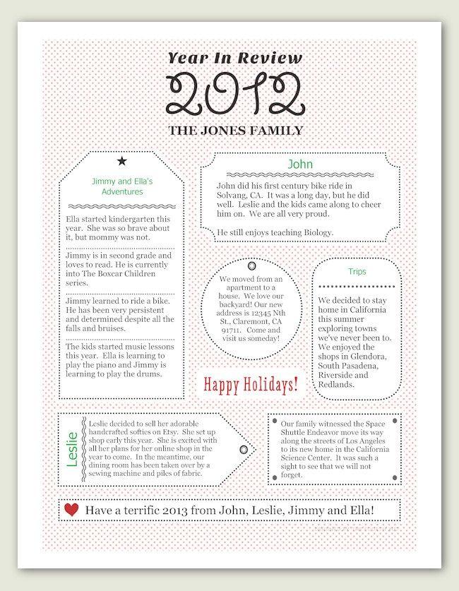 Christmas Card Letter Ideas.Christmas Letter Ideas Templates Christmas Letter Ideas