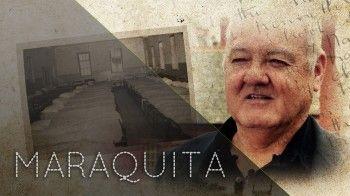 Maraquita-Thumbnail