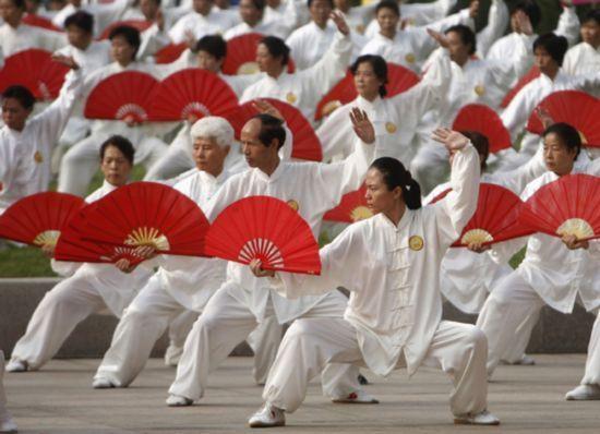 Tai Chi, rimedio contro l'ipertensione:  http://www.funghi-medicinali.it/tai-chi-rimedio-contro-lipertensione/
