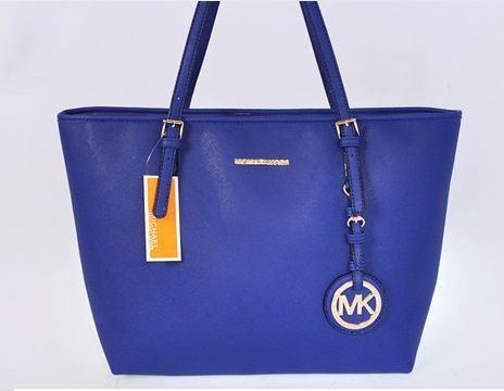 25 best images about love mk handbags on Pinterest