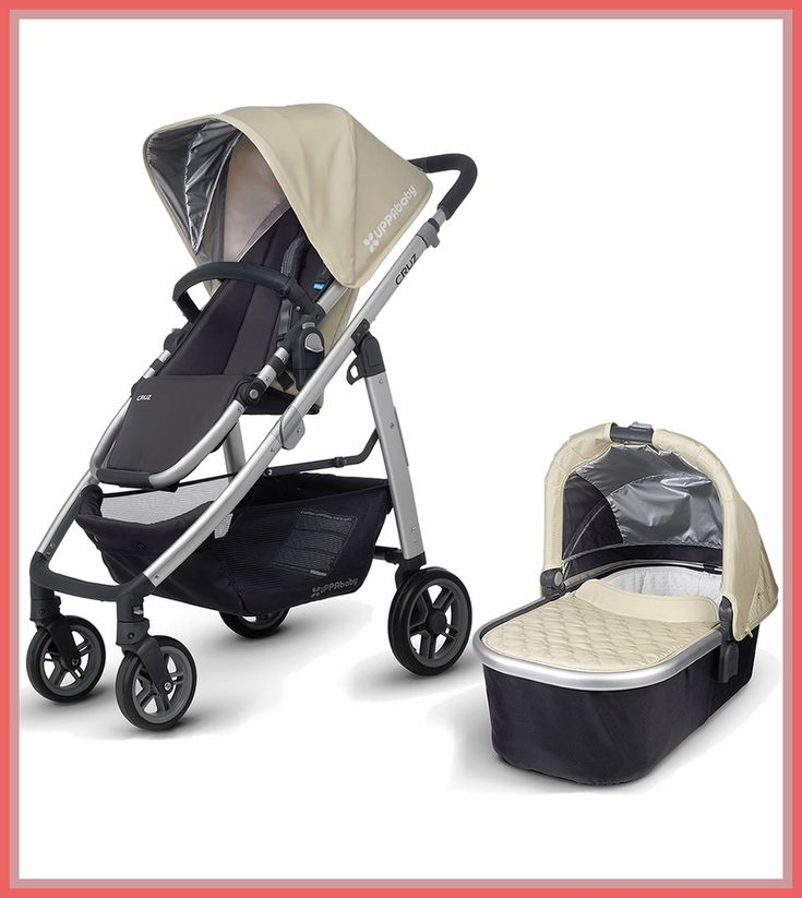 98 reference of uppababy vista rumble seat weight limit in ...
