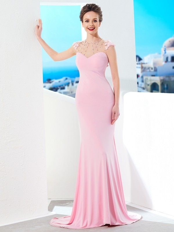 168 best Prom Dresses ♥ Hebeos images on Pinterest