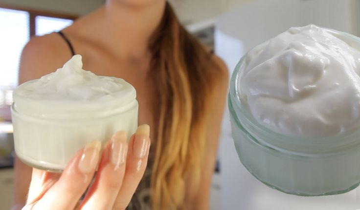I love this homemade conditioner, it's a beautiful silky mousse that deep conditions your hair and leaves it feeling great. It consists of oils so has a good...