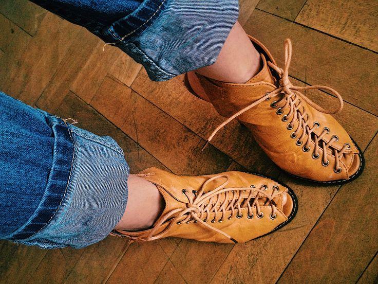Today shoes/ heels