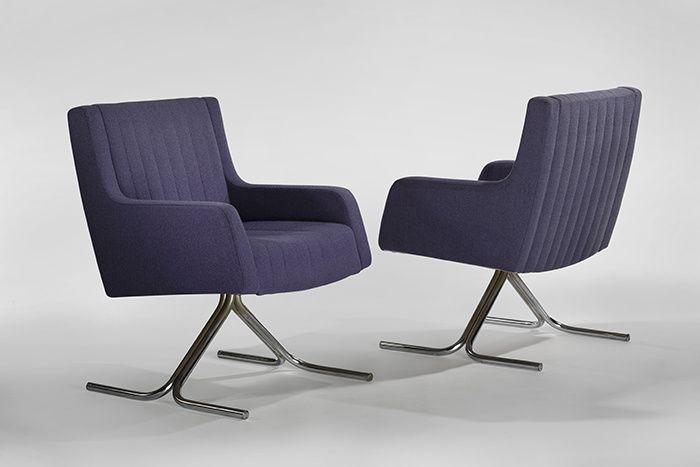 les 265 meilleures images propos de chaises et fauteuils sur pinterest achats miami et chaises. Black Bedroom Furniture Sets. Home Design Ideas