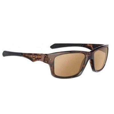 Oakley Jupiter Squared Herren Sonnenbrillen - Sonnenbrillen - Accessoires - Bekleidung & Accessoires | D & D Farm und Ranch