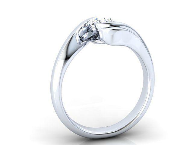 Engagement Rings | Poggenpoel