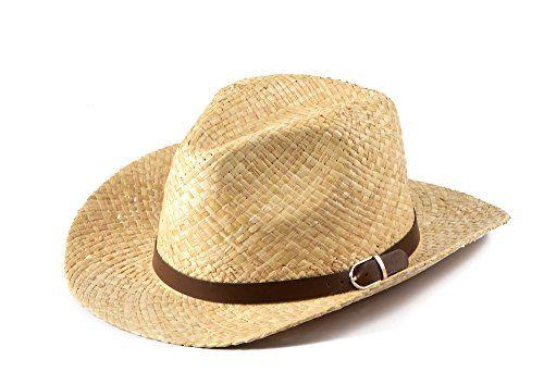 #Miuno® #Herren #Panamahut #Cowboy #Hut #Partyhut #Strohhut #Raffia #H51017 Miuno® Herren Panamahut Cowboy Hut Partyhut Strohhut Raffia H51017, , - verstellbare Innenumfang von 56cm bis 60cm, - 100% Raffiastroh aus Afrika, - mit breiter fester Krempe, - atmungsaktiv und luftdurchlässig, - als Panamahut oder Cowboyhut