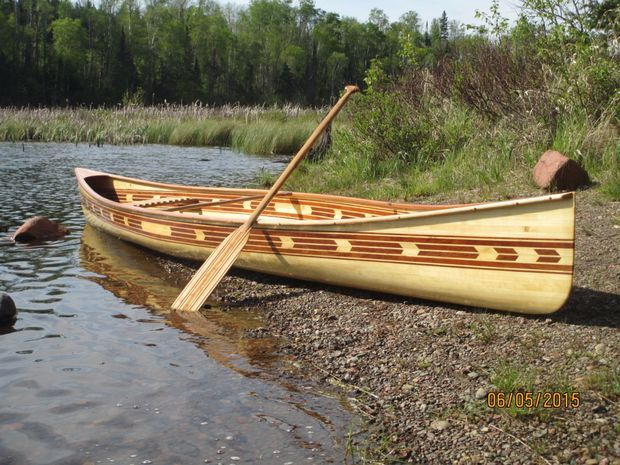 339 best boat strip images on pinterest for Fly fishing boats