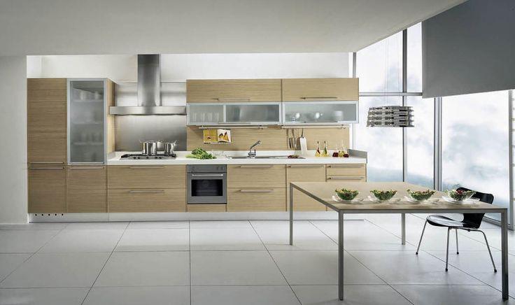 Küche Möbel Design Ideen Küchen design, Küchen möbel