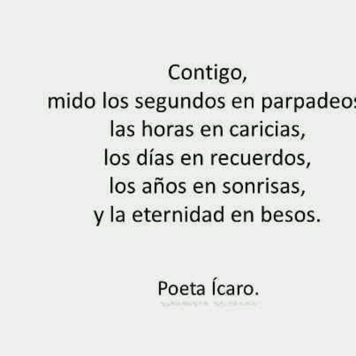 #amor a #frases #español #vida