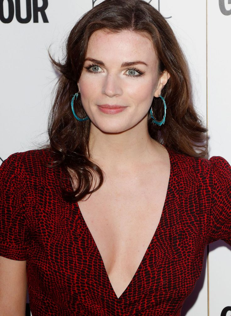 #Awards, #Glamour, #London Aisling Bea – Glamour Women Of The Year Awards in London, UK 06/06/2017   Celebrity Uncensored! Read more: http://celxxx.com/2017/06/aisling-bea-glamour-women-of-the-year-awards-in-london-uk-06062017/