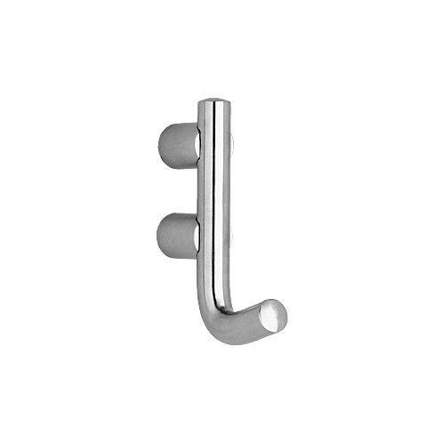 1401 Krok - Rostfritt Stål - Beslag Design