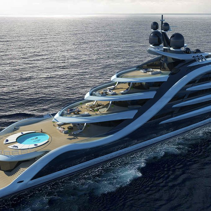 What in the world..? http://www.architecturaldigest.com/story/this-could-be-one-worlds-largest-superyachts?mbid=social_facebook