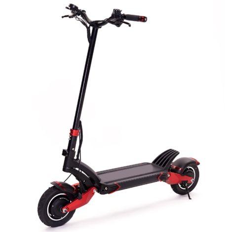 CityBot City Elite CBX5 Folding Electric Scooter Best