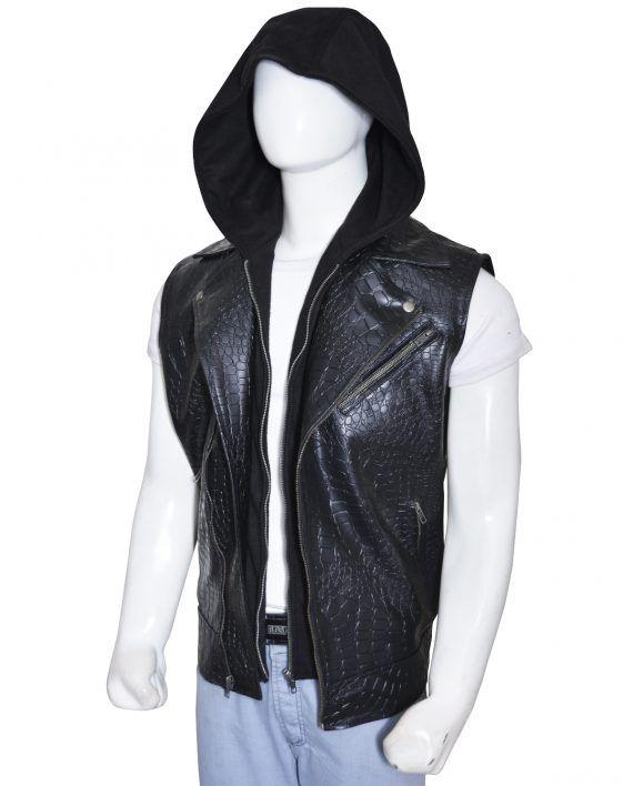 Aj Style Hoodie Vest (11)