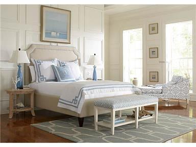 about bedroom on pinterest fine furniture furniture and bedroom bed