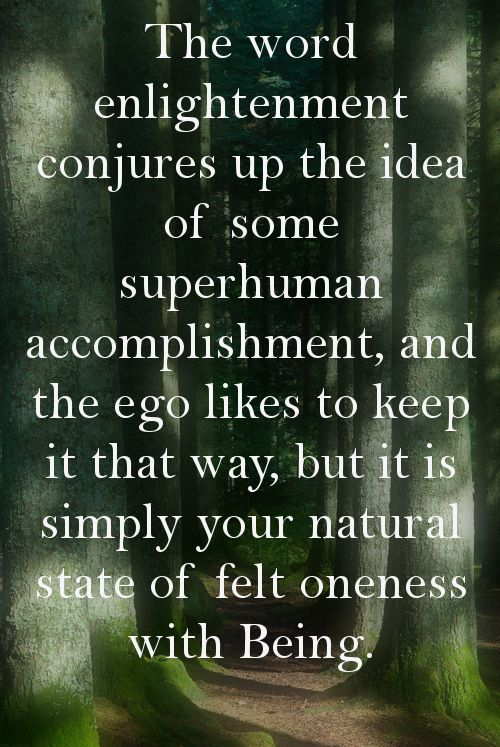 Image result for eckhart tolle quotes on accomplishment