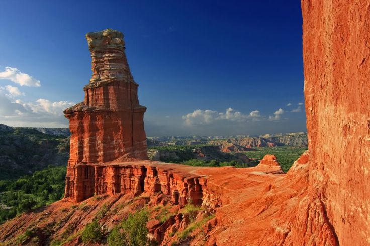Best 25 palo duro canyon ideas on pinterest palo duro for Cabins near palo duro canyon state park