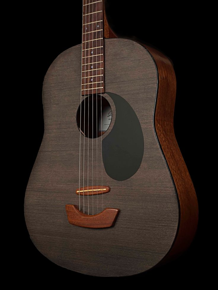 17 Best images about Guitars on Pinterest   Models ...