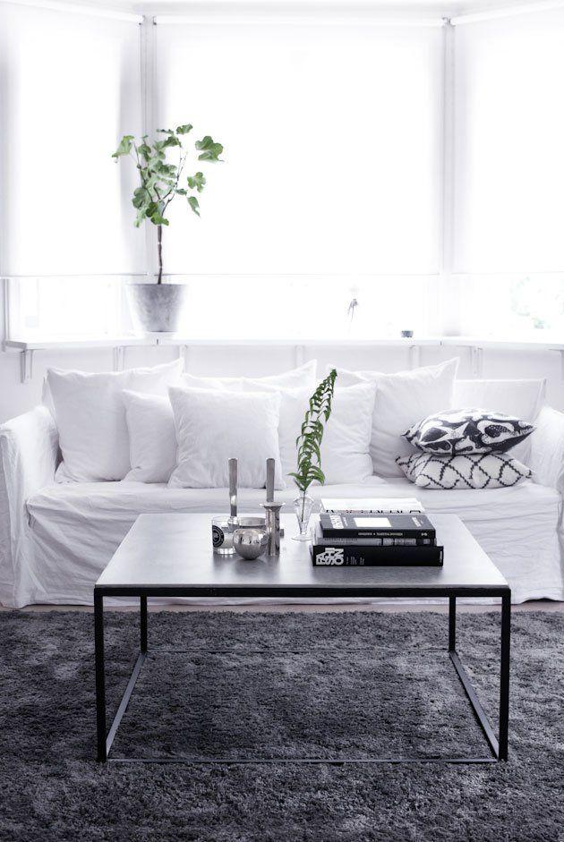 fabula living lanna mobler, ca kr 10.000: Decor, Coffee Tables, Living ...