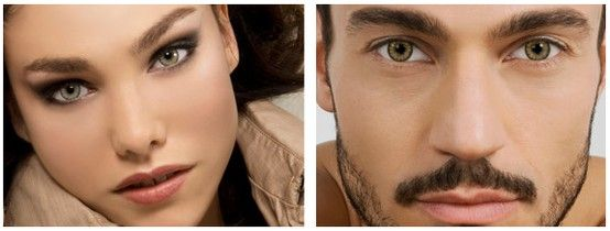 "Desiolens.com contact lenses. The collection of color contact lenses ""Desio Sensual Beauty Lenses"" has been thought to meet new demands of the modern market, approaching for the first time, both genders, men and woman clients, creating a line of Prêt-à-Porter lenses, sophisticated and elegant with an unique design that gives a naturally colored eyes. 34-44 €: Color Eye, Color Contacts, Natural Color, Contact Lens"
