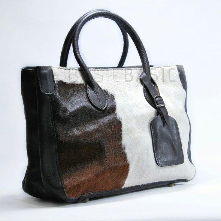 Preloved   Handmade Calf Skin Handbag  33x23x14 cm  Bought at Sidney Australia   IDR 4.000.000 (net)  #authentic #calfskin #calfleather  #bag