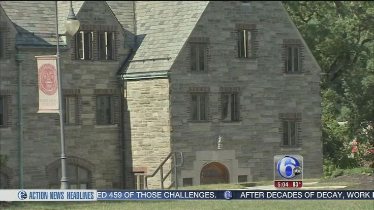 http://6abc.com/education/rosemont-college-in-pa-cuts-tuition-by-43-percent/987209/. This is a link to a video about how one college decides to cut their tuition by 43 percent.