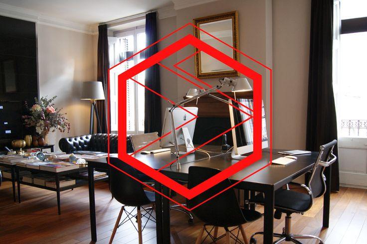 Franquet Barrau · Estudi Manresa · Disseny Manresa · estudio de diseño manresa · estudio diseño barcelona · disseny web manresa · disseny grafic manresa · community manager manresa · interiorisme manresa