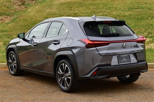 Lexus Ux Nebula Gray Google Search Lexus Dream Cars Nebula