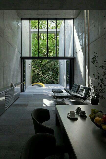 Modern architecture luxury interior design modern designfor more inspirations