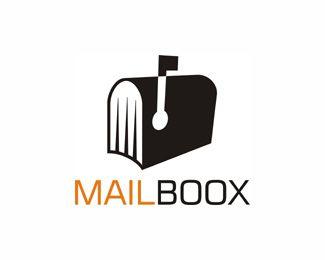 7.book-logos