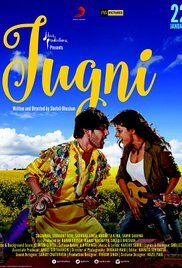 Jugni (2016) Hindi Movies Online Free With Out Download