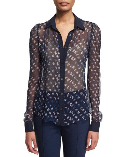 Seven Spring Clothes Available Cheap With Neiman Marcus Coupon