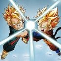 App name: Goten  Trunks Live Wallpaper. Price: free. Category: . Updated: December 29, 2012. Current Version: 1.1. Requires Android: 2.1 and up. Size: 1.70 MB. Content Rating: Everyone.  Installs: 10,000 - 50,000. Seller: . Description: Hey guys, check out this aweso  me Goten and Trunks Live Wallp  aper! This DBZ live wallpaper   features Super Saiyan Goten, s  on of Goku, and Super Saiyan  ellip;  .