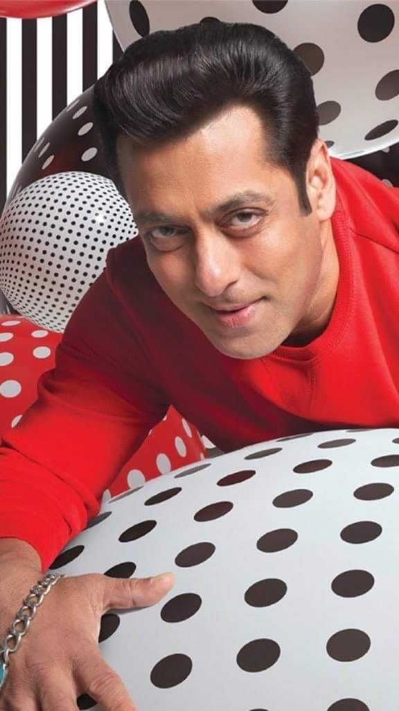 Salman Khan Super Stylish And New Hd Photos The Hit For Like