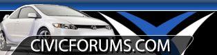 How to turn off the maintenance required light on Honda civic - Honda Civic Forum