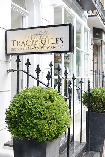 Price List | Tracie Giles Permanent Makeup