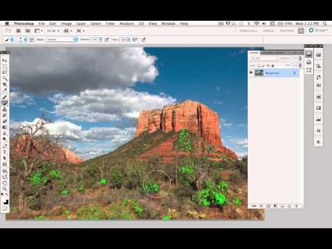 Webinar: The PDF-to-Blurb Book Color Workflow, Featuring Adobe InDesign | Free educational webinars on photography topics