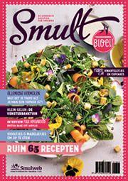 Appelperencrumble Met Havervlokken En Cocos recept | Smulweb.nl