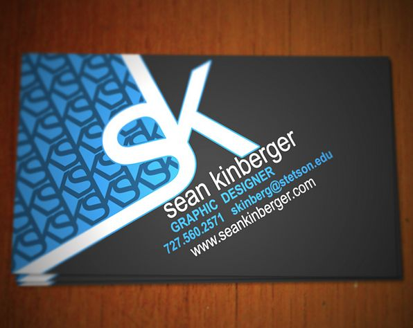 24 best remax business cards images on pinterest real estate sean kinberger business card by sean kinberger via creattica reheart Gallery