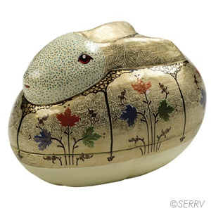 40 best easter gifts and goodies images on pinterest easter gift fair trade gifts home decor jewelry chocolate and more serrv negle Gallery