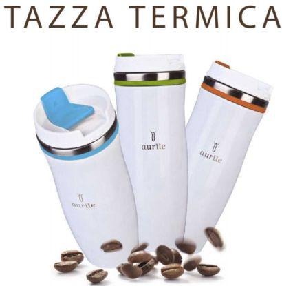 """""""Accessori per il Caffè : Fm Group Italia"""""""