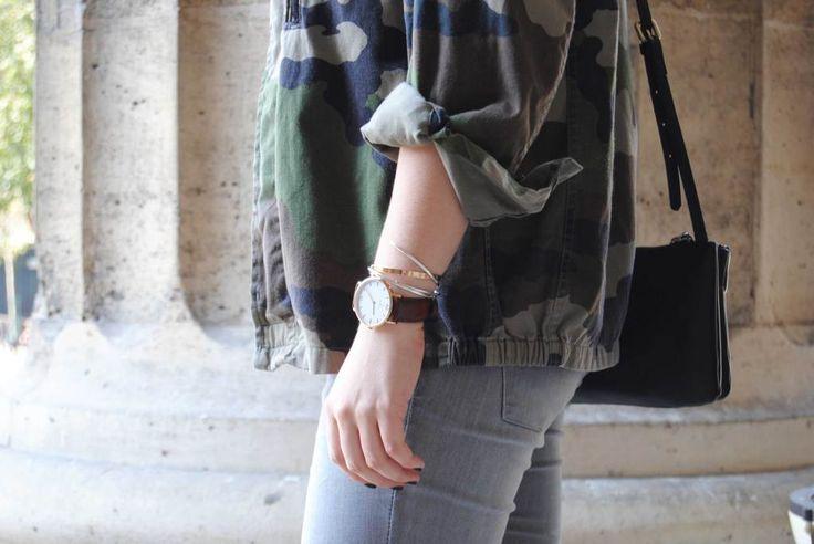 blogueuse-mode-paris-charlotte2point0-1