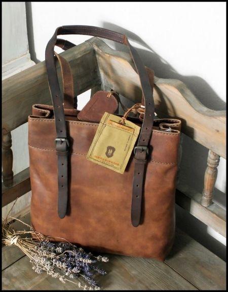 schermbeck hebben handtaschen taschen handytasche. Black Bedroom Furniture Sets. Home Design Ideas