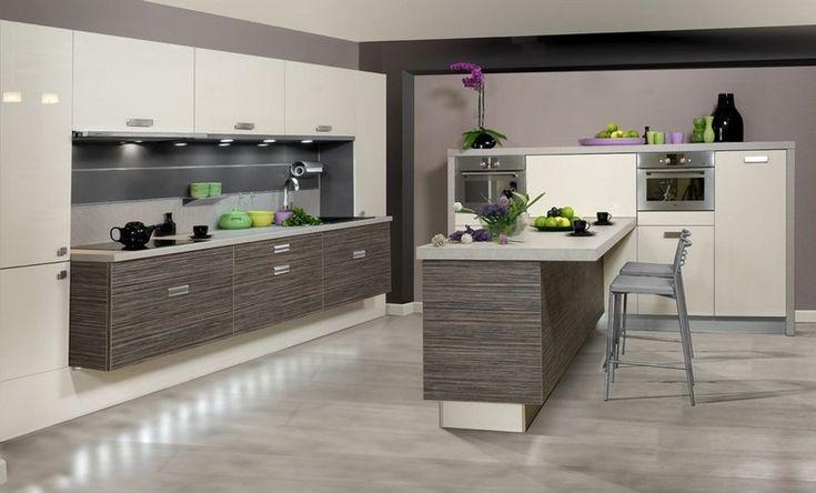 kuchnia meble nowoczesne - Szukaj w Google