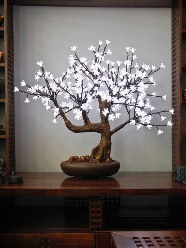 97 best Bonsai images on Pinterest | Bonsai art, Bonsai trees and ...