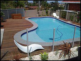 decking_pool.jpg 270×203 pixels