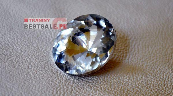 http://www.bestsale.pl/guziki-tapicerskie-brylanty-c-142_143.html